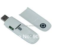 Download 7.2Mbps HSUPA best price similar ZTE wireless 3g data card