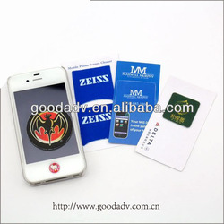 Alibaba wholesale cheap mobile phone cleaner