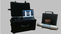 Industrial flaw detector x-ray machine cost DR system