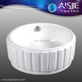 C2219 boa qualidade lavatórios cabeleireiro de da China do salão de beleza móveis