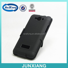 professional wholesale mobile phone kickstand case for bmobile ax700