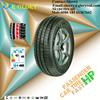 car tyres made in china 165/70R13 79T