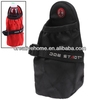 Practical Multipurpose Kettle Bag Waist Hang Strong Waterproof Water Bottle Holder Bag