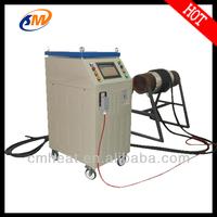 50KW china manufacturer of induction heating machine