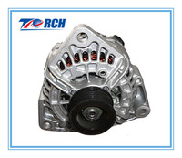 220v car alternator