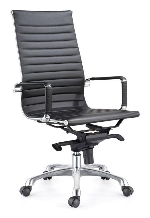 venta caliente baratos muebles la silla de oficina 1001h
