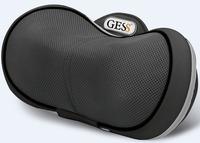 GESS-130B Electric Massage Pillow