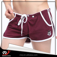 Hot sale WJ mens sports pants for basketball Customized Logos and Colors OEM/ODM Orders are Welcome