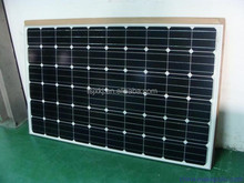 cheap solar panels China pv modules price solar panel 1kw solar panel price