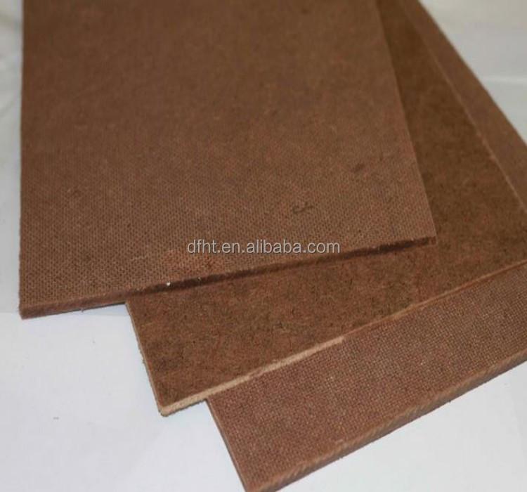 4x8 Hardboard Sheets ~ Decorative hardboard panels patterned buy