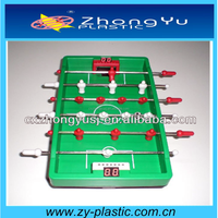 Mini Baby Football Game Soccer Table Toy