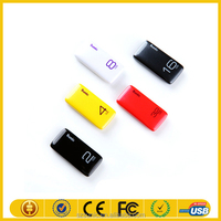 usb flash drive alibaba express turkey promotion