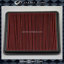 104.P.6524 Racing performance panel air filter