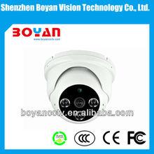 Hot sale oem cctv security camera X3