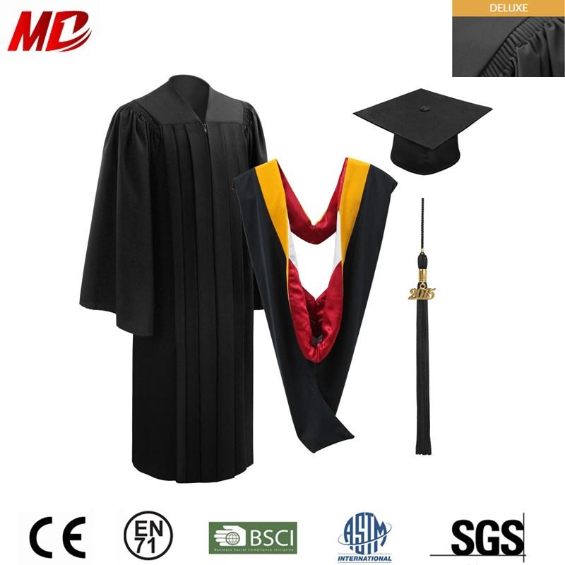 matte fluted gown cap hood_.jpg