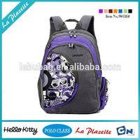 new produce Best Sports bag backpack for school bag backpack