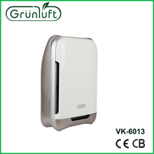 Lovely air purifier with stable quality and powerful air purification