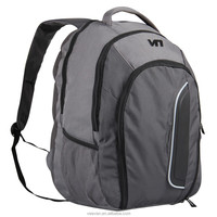 15pcs/Lot Free shipping men backpack laptop back bag