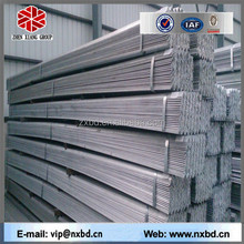 Building Material Prices China Types Of Angle Iron