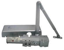 alibaba china supplier soft cabinet door closers with high quality