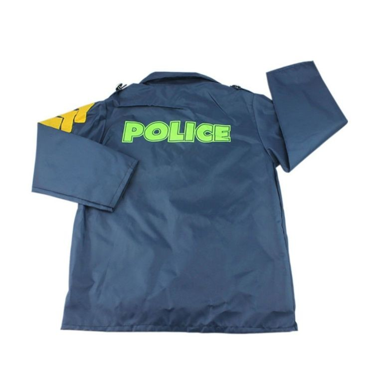 7000952-Halloween Police Officer Role Play Costume Set Cosplay Wear Clothing-2_02.jpg