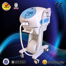 profesional láser de alejandrita máquina de depilación