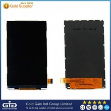 Wholesale LCD Replacement for Alcatel Pop C5 LCD Display