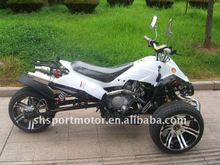 250CC Three wheel ATV/quad