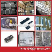 laptop ic parts lm1117impx-adj/nopb