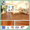 1.5mm To 2.0mm Thickness Fooring/pvc Commercial Vinyl Flooring With Good
