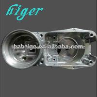 forged auto part/casted auto part/aluminum casting auto parts