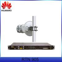 Huawei OptiX RTN 905 Microwave Radio Station Equipment