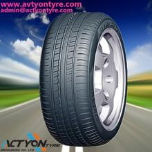 hot sale cheap wholesale tyres