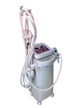 good quality pen roller ultrasonic slimming machine V8C1