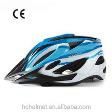 RIGWARL Cycling Sport and ESP+PC Material Off Road Crash Helmet Cycling