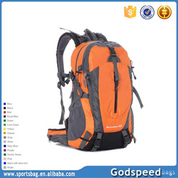 2015 latest backpack travel bag,travel laundry bag,fancy travel duffel bag2015 latest backpack travel bag,travel laundry bag,fan