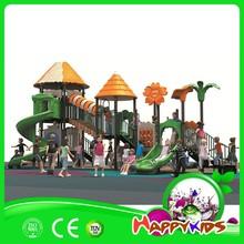 Kids adventure equipment, outdoor playground children, kids outdoor games equipment