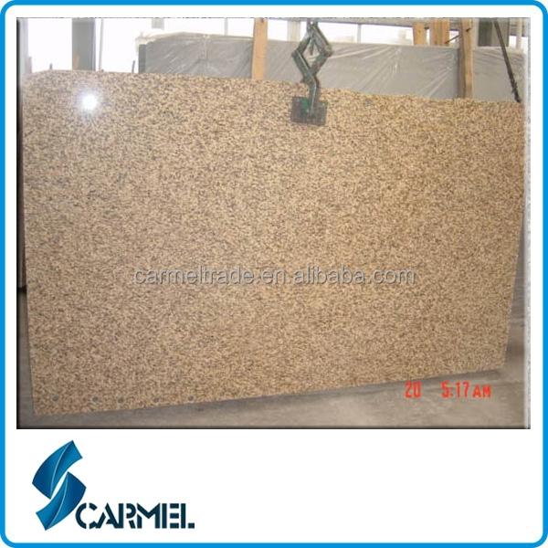 Cheap Tiger Yellow Rough Granite Slab For Sale - Buy Rough Granite ...