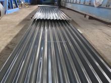 roof sheet galvanized steel