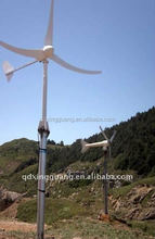 3kw windmill turbine house wind power