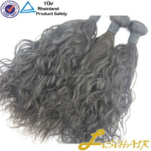 Large Stock Immediate Delivery Hair Extension Beads
