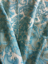 Spandex Jacquard Fabric For Home Textile