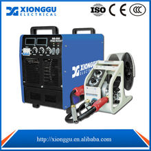 NB-500N Inverter Digital MIG/MAG/CO2 aluminium Welding Machine price