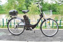 e bike conversion kit with e bike e- bike