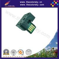 (TY-MX36GT) BK/c/m/y for Sharp MX-36GT MX-36 MX 36 GT MX36GT 36GT toner cartridge chip