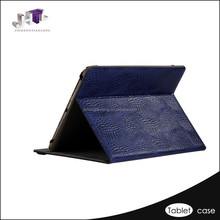 Shockproof Belt Clip 7 Inch Leather Tablet Case