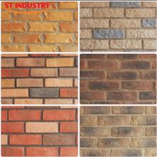 China manufacturer interior brick paneling Wholesaler Price