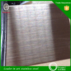 building materials sus304 bronze hairline stainless steel panels