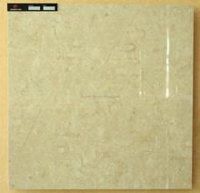 Factory direct sale polished interior vitrified porcelain floor tiles