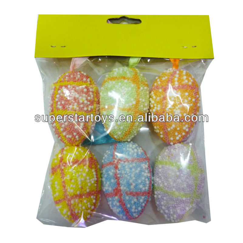 Ovos de páscoa atacado para promoção 5131108 - 21
